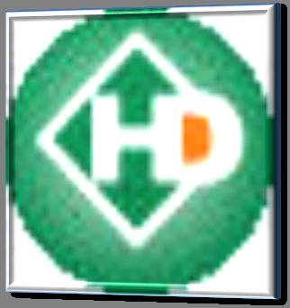 logo Henri Ducros partenaire expedeasy.com